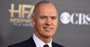 Primer tráiler de 'El fundador' con Michael Keaton