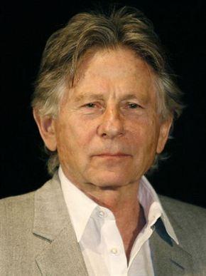 Roman Polanski, frustrado por el proceso legal que se le imputa