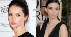 Rooney Mara y Felicity Jones, candidatas para el spin-off de 'Star Wars'