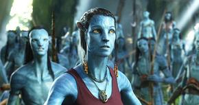 Sigourney Weaver interpretará un nuevo personaje en 'Avatar'