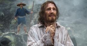'Silencio', la nueva película de Scorsese, se estrenará el 30 de diciembre