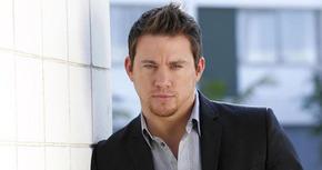 Tarantino quiere a Channing Tatum en 'The Hateful Eight'