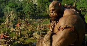 'Warcraft: El origen' arrasa en su estreno en España