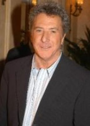 Dustin Hoffman debutará como director con 'Quartet'