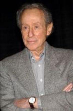 Fallece Arthur Penn a la edad de 88 años