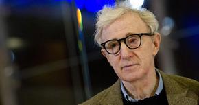 Barcelona tendrá el primer museo dedicado a Woody Allen