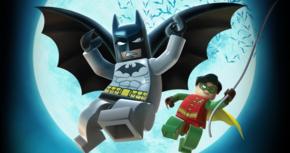 'Batman: La LEGO Película' se estrena hoy viernes en los cines españoles