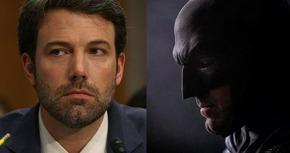 Ben Affleck escribirá, dirigirá y protagonizará la nueva película de Batman