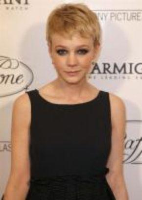 Carey Mulligan será Lisbeth Salander en la versión americana de 'Millennium'