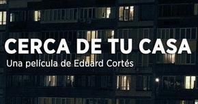 'Cerca de tu casa', un drama social sobre los desahucios