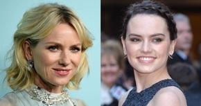 Daisy Ridley, nueva incorporación a 'Ophelia'
