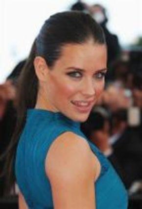 Evangeline Lilly, preocupada por su aparición en 'El hobbit'