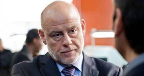 Fallece Aitor Mazo, el cura de 'Ocho apellidos vascos'