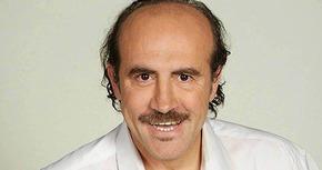Fallece el cómico y actor Pedro Reyes