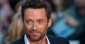 Hugh Jackman protagonizará la nueva versión de 'La Odisea'