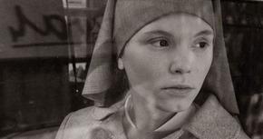 'Ida', la gran triunfadora de los Premios del Cine Europeo