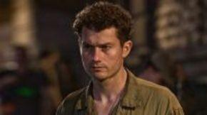 James Badge Dale, nuevo fichaje en 'Iron Man 3'