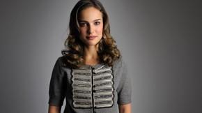Judíos ultraortodoxos impiden el rodaje de la película de Natalie Portman