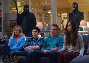 La serie 'Rehenes' se estrena el 1 de octubre en TNT España