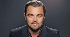Leonardo DiCaprio quiere llevar al cine la novela 'Truevine'