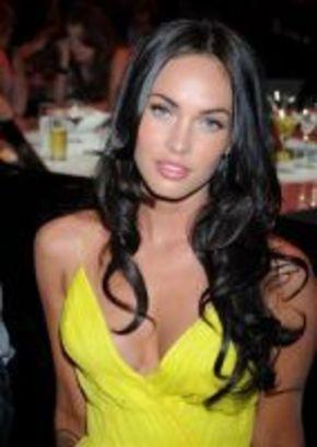 Hay quien confía todavía en el talento de Megan Fox