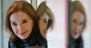Nuria Espert, Premio Princesa de Asturias de las Artes 2016
