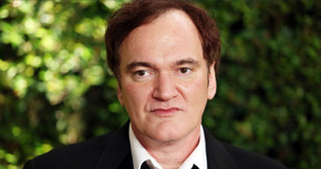 Quentin Tarantino seguirá adelante con el western 'The Hateful Eight'