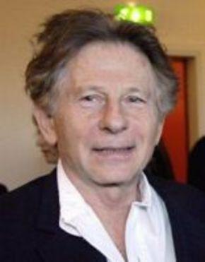 Roman Polanski queda libre
