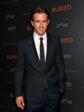 Ryan Reynolds, el nuevo fichaje para el remake de 'Los inmortales'