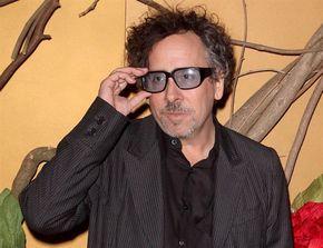 Tim Burton, en negociaciones para dirigir la secuela de 'Beetlejuice'