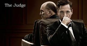 'Wild' y 'The Judge' se proyectarán en el Festival de Cine de Toronto