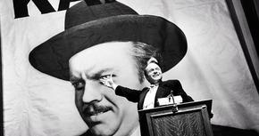 100 años del nacimiento del maestro del séptimo arte Orson Welles