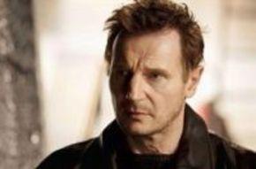 Liam Neeson, sustituto de Mel Gibson en la secuela de 'Resacón en Las Vegas'