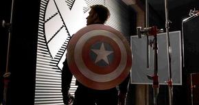 'Capitán América 3' ya tiene fecha de estreno, el 6 de mayo de 2016