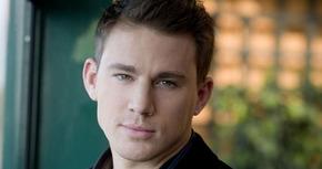 Channing Tatum será Gambito en 'X-Men: Apocalypse'