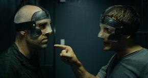 'Cien años de perdón' se convierte en la película española más vista de 2016