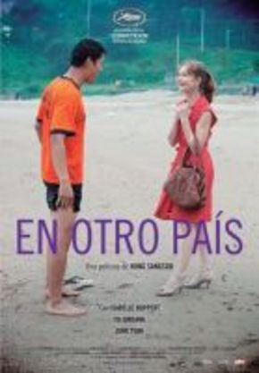Llega a España el filme 'En otro país'