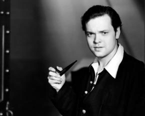 Hoy hace 99 años desde el nacimiento de Orson Welles