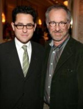 J.J. Abrams homenajeará al Rey Midas de Hollywood