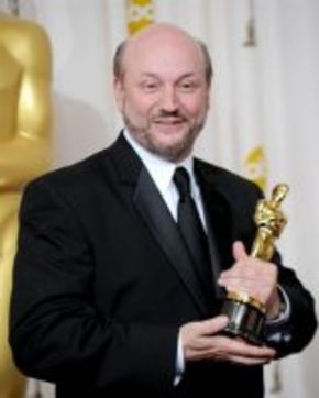 Juan José Campanella, a la conquista de Hollywood