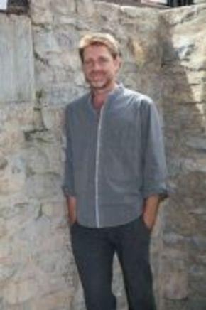 Juanjo Artero, encantado con las nominaciones de los Goya