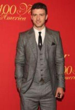 Justin Timberlake trabajará junto a Clint Eastwood