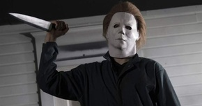 La famosa saga de 'Halloween' anuncia su regreso al cine