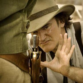 Las 10 mejores películas de 2013 según Tarantino