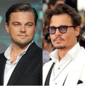 Leonardo DiCaprio, el actor mejor pagado de Hollywood
