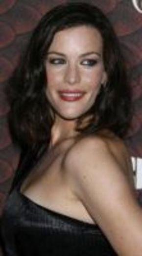 Liv Tyler vuelve a la gran pantalla con el filme de suspense 'La cornisa'