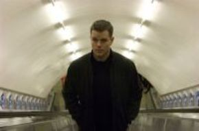 Matt Damon arremete contra Tony Gilroy