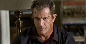Mel Gibson será el villano de 'Los mercenarios 3'