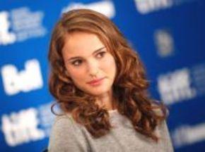 Natalie Portman, disgustada por la salida de Jenkis de 'Thor 2'