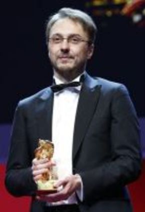 'Child's Pose' gana el Oso de Oro en la Berlinale 2013
